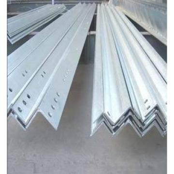 6000 Series Customzied Diameter Aluminum Corner Joint Aluminum Extrusion Angle