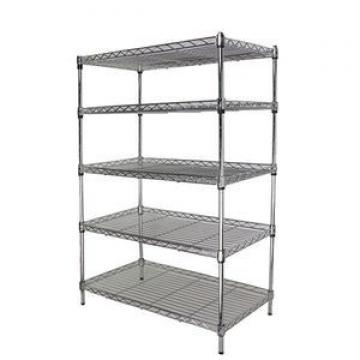 Wholesale Bathroom Storage Rack Foldable Store Wire Shelving