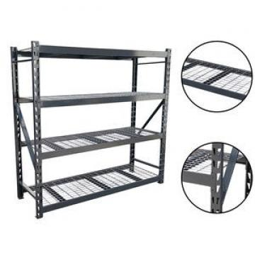 New Design Multifunctional Space Wire Metal Shelving Kitchen Hanging Rack