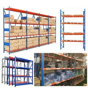 3PL Distribution Solutions ASRS Warehouse System, Automated Warehouse Systems