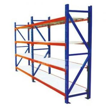 "shelve racking Cantilever Racking automatic warehouse cantilever rack pallet racking system price Mezzanine rack ""van racking sh"