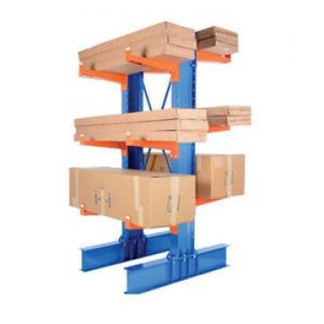 Best Price High Quality Cantilever Rack System By Reta