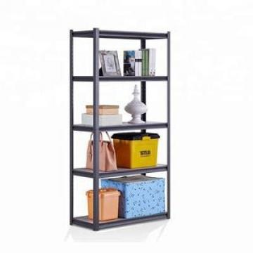 Storage Metal Shelf Wire Shelving Unit with Wheels, Sturdy 3-Layer Shelf with casters, for Supermarket Kitchen Shops, green