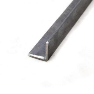Flat metal iron galvanized right angle bracket