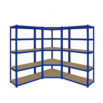 China supplier OEM service high quality industrial warehouse racks storage shelves adjustable