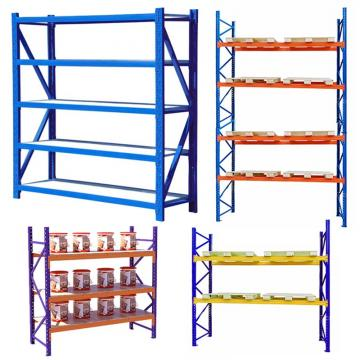 Metal Wire Rack Shelving / Stackable Shoe Rack