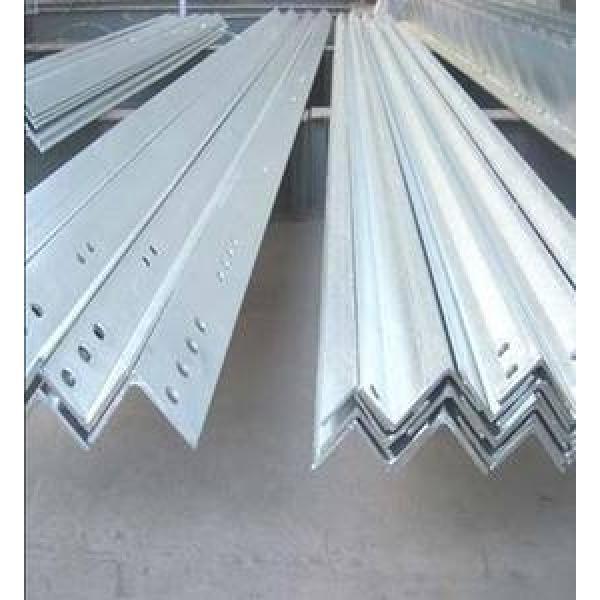 Steel Special Angle #1 image