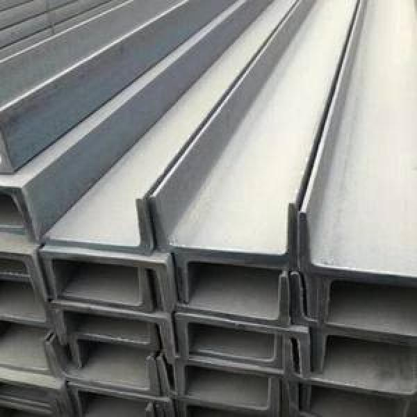 galvanized angle with hole weight of galvanized iron 60*60*6mm angle steel #2 image